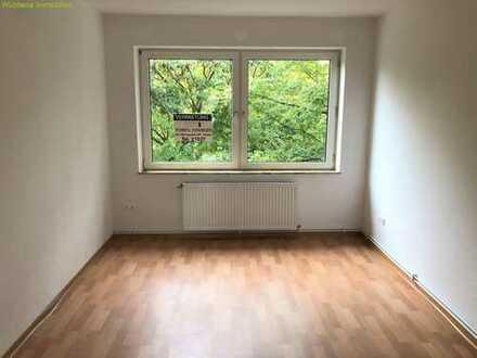 Schöne 2-Zimmer-Wohnung im Stadtzentrum zu vermieten!