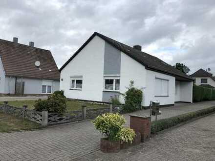 Schönes Haus mit vier Zimmern in Oldenburg, Ofenerdiek