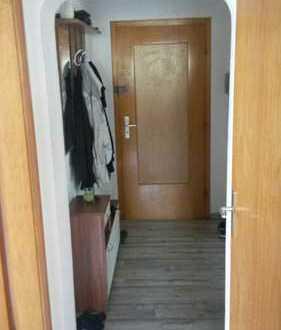 Schöne 2 Zimmer Wohnung nahe Hochschule Fulda