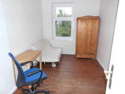 Ruhiges Zimmer zu vermieten
