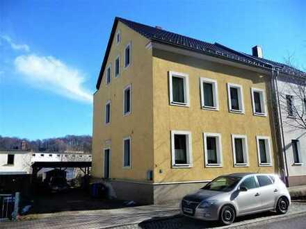 Einfamilienhaus für die große Familie, saniert und gut ausgestattete