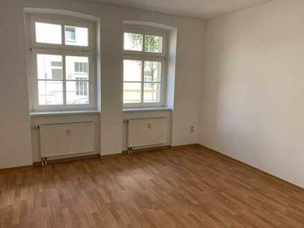 Vollständig renovierte 3-Zimmer-Wohnung in Weimar