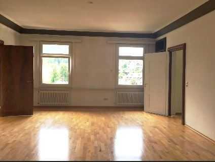 Schöne, helle 5-Zimmer Wohnung - AB SOFORT VERFÜGBAR