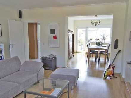 TOP 2,5 Zimmerwohnung in begehrter Lage von Stuttgart-West