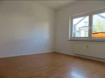 **Attraktive 3 Zimmer Wohnung mit Balkon zu verkaufen**