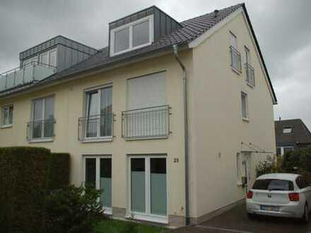 1.700 €, 168 m², 4 Zimmer