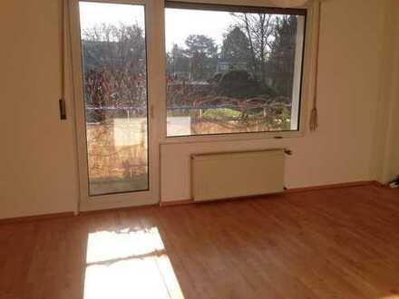 Ruhiges Zimmer in Haus, großer Balkon, Gartennutzung, ruhige Lage
