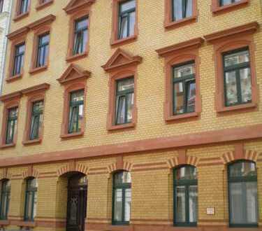Nähe UNi Stötteritz-Appartment Vollständig möbliert-Dachgeschoß