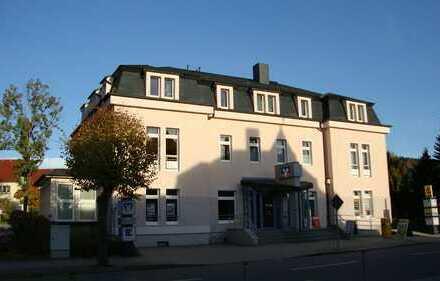 Single-Wohnung in Oppach