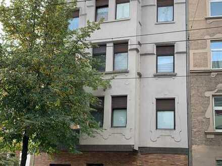 Mehrfamilienhaus mit 10 Wohneinheiten zu verkaufen