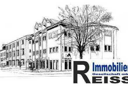 * Ideale Büro-/Kanzleifläche in frequentierter Lage der Kreisstadt 55232 Alzey, A61/63 ! *