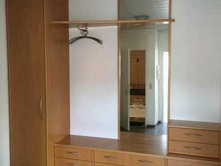 schöne 3 Zimmer Dachgeschosswohnung in Michelfeld zu vermieten