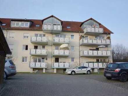 Schöne 4,5 Zimmer Wohnung in Villingen zu vermieten