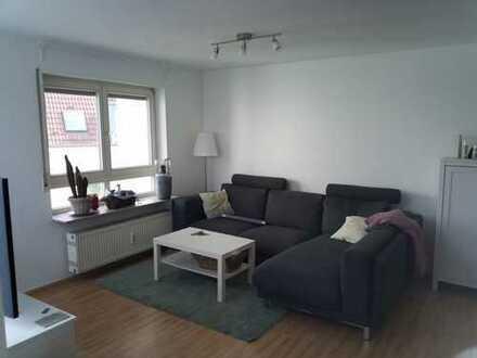 Schöne 2 1/2 Zimmer Wohnung in Rutesheim