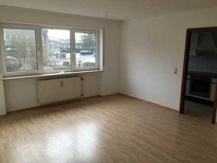 Geräumige, modernisierte 2-Zimmer-Wohnung in Neusäß