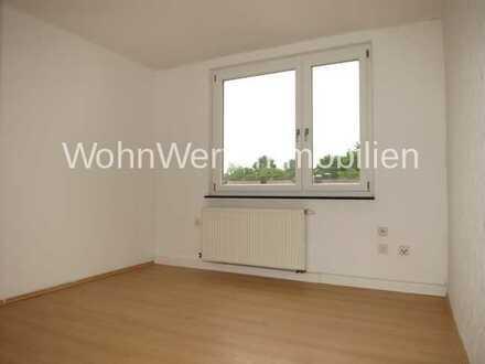 WOHNGEMEINSCHAFT: 1-Zimmer 370,-€ all inclusive