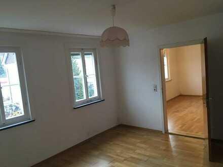 3-Zimmer-Wohnung in Oberndorf-Aistaig