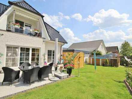 Schöne Villa zum Kauf