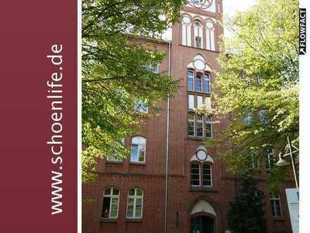 Idyllisches Wohnen in Altstadtnähe! *BeSi: So., 09.12. // 12:00 Uhr*
