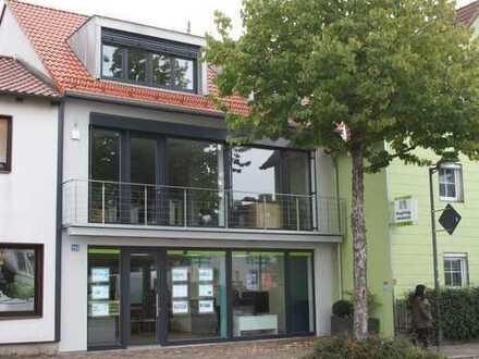 Repräsentative Büroräume in Neufahrn-Mitte