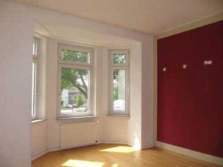 Tolle 2,5-Raum-Wohnung zu vermieten!