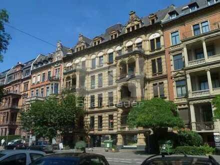 Schicke Büros mit Balkonen und PKW-Stellplätzen am Hauptbahnhof **Provisionsfrei**