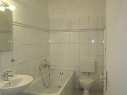 Ruhige 53m² Wohnung in Herne Wanne