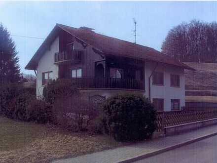 Schönes Haus mit neun Zimmern in Waldshut (Kreis), Rickenbach