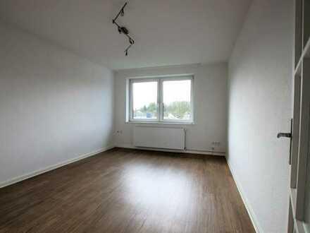 Hübsche 2-Zimmer Wohnung in zentraler Lage!