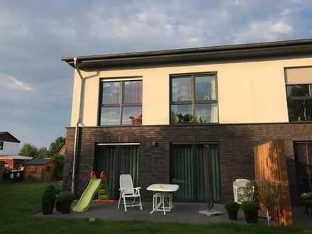 Doppelhaus in 29336 Nienhagen 135 m² Wohnfläche ab 01.07.2020 frei