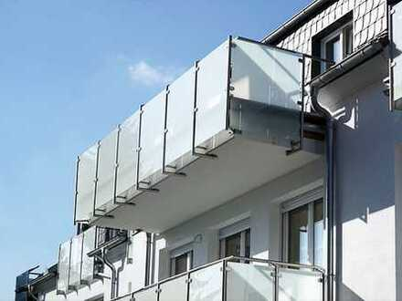 489.000 €, 119 m², 4 Zimmer