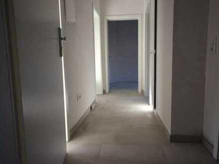 3- Zimmer Wohnung // PROVISIONSFREI