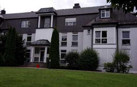 **Einzigartiges Apartment in Grünwald** Nur 2,38 % Provision für den Käufer...Reserviert