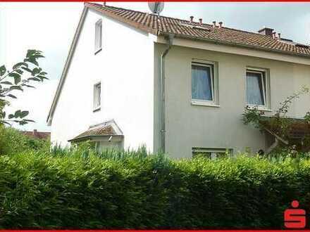 Geräumiges Einfamilienhaus (REH) in ruhiger Wohnlage von Nieder-Modau