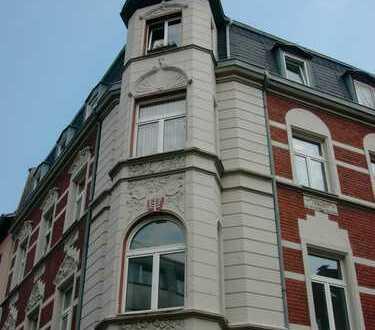 schöne 2-Zimmer-Altbauwohnung in Köln-Vingst