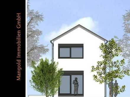 Einfamilienhaus in Altenstadt
