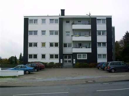 165 qm renovierte Familienwohnung auch für WGs oder Büro geeignet
