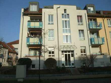 Eigentumswohnung in Hennigsdorf OT Nieder Neuendorf