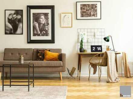Mein Style...Meine neue Wohnung...verwirklichen Sie Ihren Style