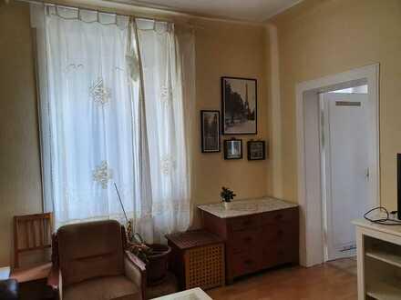 Zimmer in 2er WG mit perfekter Lage wird frei