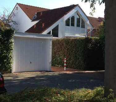 Bemerode - Emslandviertel Bungalow hell u.modern