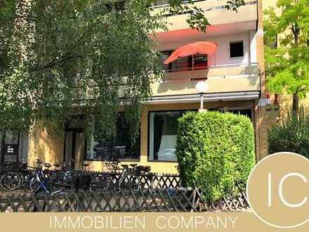 Sanierte und möblierte Doppel-Wohnung in Mauenheim
