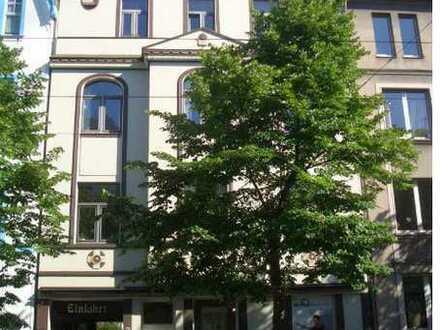 Exklusive, schicke Laden-Fläche in Oberkassel!!!