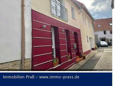Top-Gelegenheit! Großzügiges, liebevoll renoviertes Einfamilienhaus in Odernheim