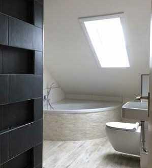 965 €, 105 m², 3,5 Zimmer