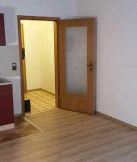 Appartement in Mainz Hechtsheim