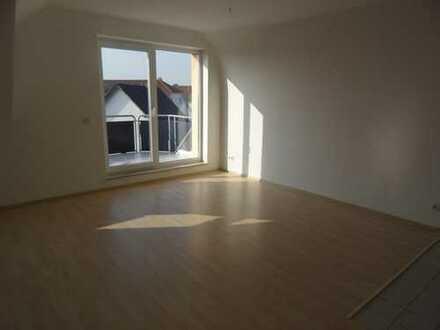 !!!Panitzsch- sonniges Appartement in ruhiger Lage!!