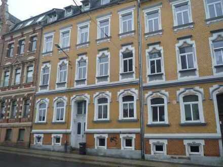 ++ vermietete Eigentumswohnung im beliebten Stadtteil, Mietgarantie möglich ++