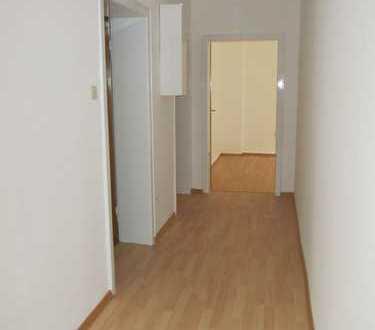 Helle Wohnung in der Nähe des Stadtgartens - 58 m2