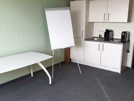Büro -/ Praxisräume Kernstadt 74072 Heilbronn ( Bus und Stadtbahnanschluss )